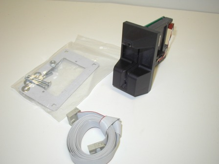 Xico Card Reader  (Item #1) (Unused) (7102E5A  Rev. 389) $31.99